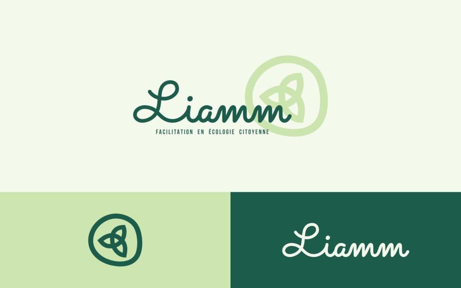 Logofolio_7