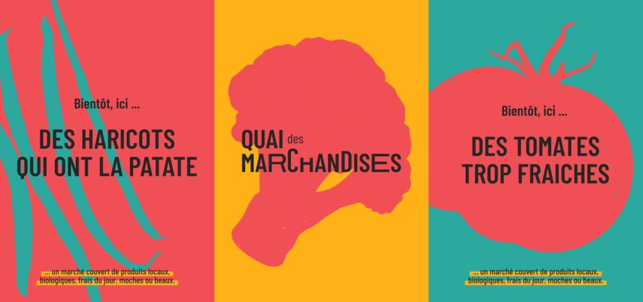 QuaiDesMarchandises_2
