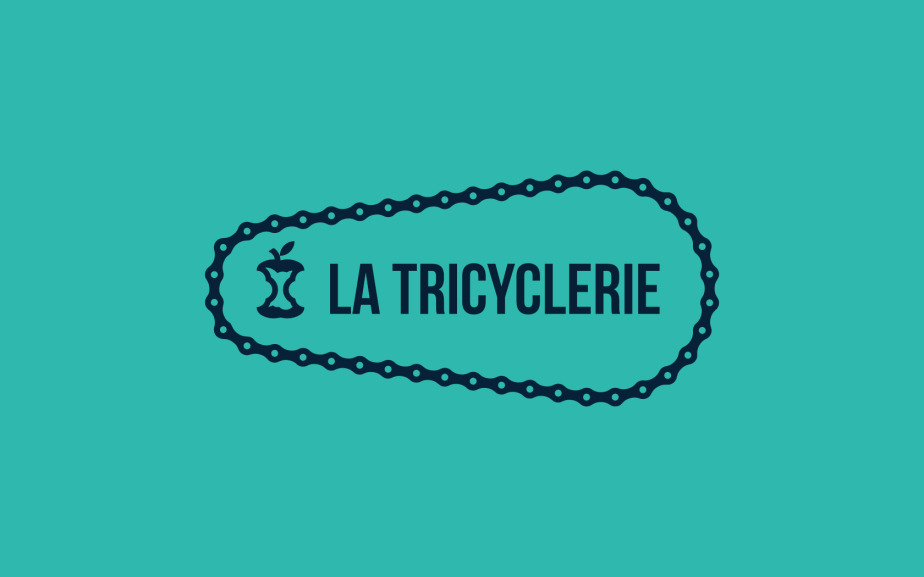 tricyclerie_2