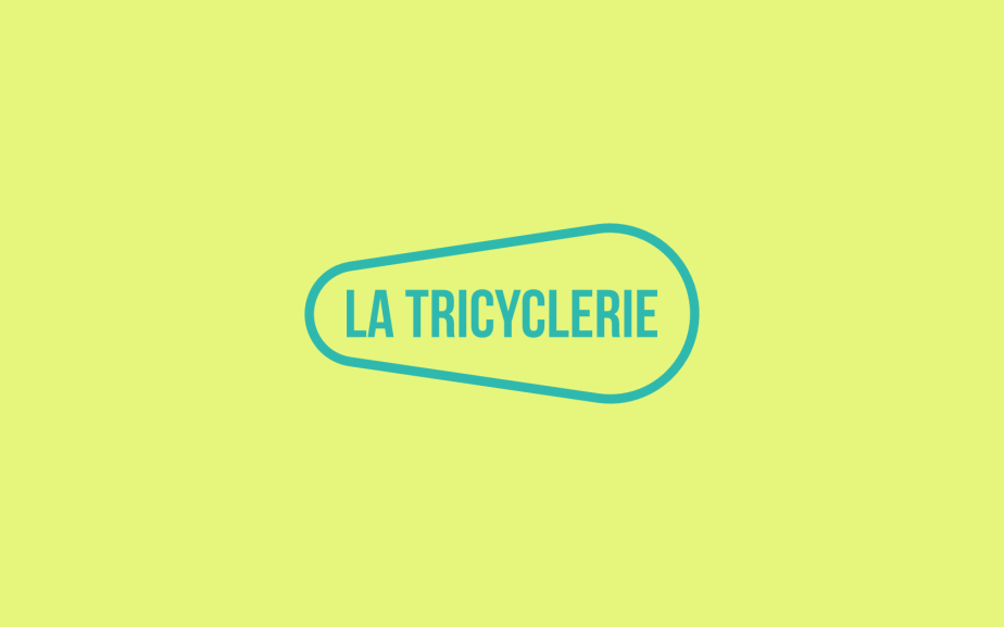 tricyclerie_3